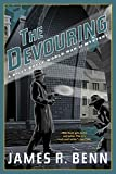 img - for The Devouring (A Billy Boyle WWII Mystery) book / textbook / text book