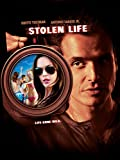 Stolen Life: Caught on Tape