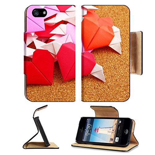 display case corkboard - 6