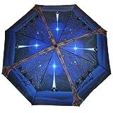 PealRa Holy Night Super Umbrella, Mini