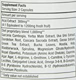 Only Natural Ultimate Acai Diet 90-Count Discount