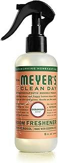 product image for Mrs. Meyer's Room Freshener, 8 OZ (Geranium, Pack - 3)