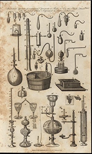 pneumatic-apparatus-glass-scientific-components-c1798-antique-engraved-print