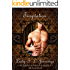 """Temptation ~ The second novelette from """"Different Desire"""", a Gay Victorian Romance and Erotic novelette collection"""
