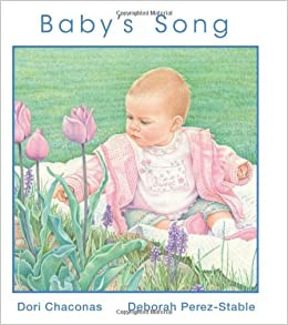 =FULL= Baby's Song. Called dicho Anhanger Download ciudad Welcome Picasso internet