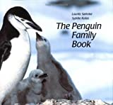 The Penguin Family Book, Lauritz Somme, 1558583793