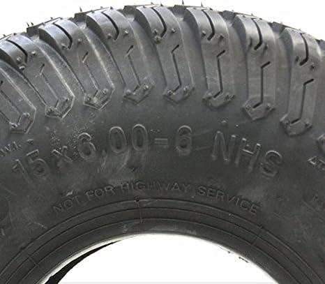Conjunto de dos alta calidad, neumáticos y tubos resistentes ...