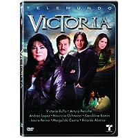 Victoria  [Importado]