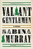 img - for Valiant Gentlemen: A Novel book / textbook / text book