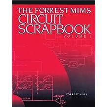 Mims Circuit Scrapbook V.I.: 1