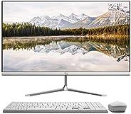 "Computador All in One 24.5"" FullHD Intel Dual Core 8GB SSD 480GB 3green"