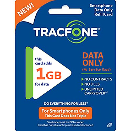 tracfone-1gb-data-card-pin