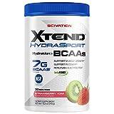 Scivation Xtend Hydrasport BCAA Powder,...