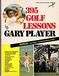 395 golf lessons