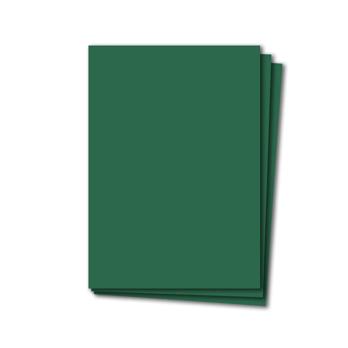 200 Blatt Ton-Karton DIN A4 - Farbe  Lila -Ton-Papier -Ton-Papier -Ton-Papier 240 g m² gerippte Oberfläche - Ton-Zeichen-Papier Bastel-Papier Bastel-Karton - Glüxx-Agent B07K1GZVMZ | Gemäßigten Kosten  4df1c4