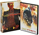 CSI: Miami: Season 7 (DVD)