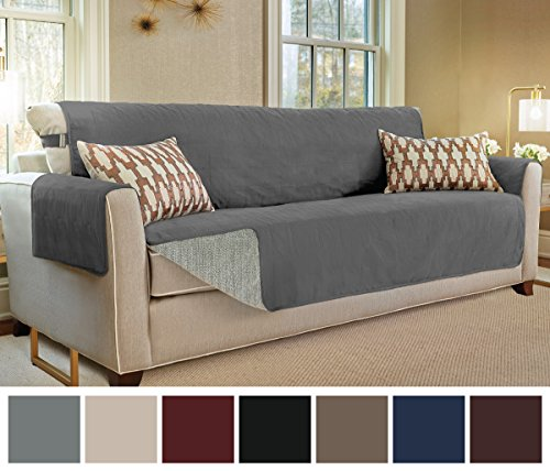 Sofa Slipcovers Gt Slipcovers Gt Home Decor Gt Home And