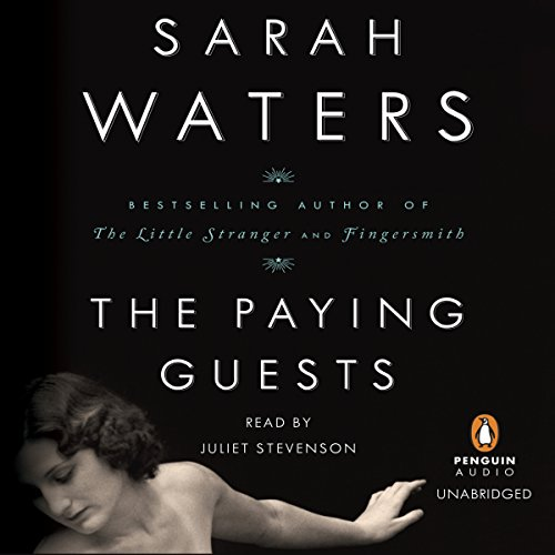 Pdf Lesbian The Paying Guests
