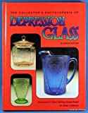 Collector's Encyclopedia of Depression Glass, Gene Florence, 089145554X