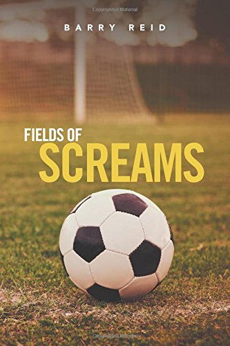 Fields of Screams