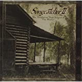 Songcatcher II: The Tradition That Inspired the Movie