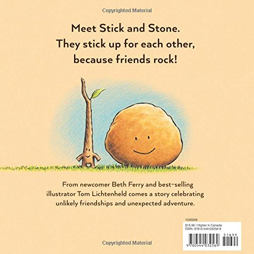 Stick And Stone Buy Online In Uae Hardcover Products