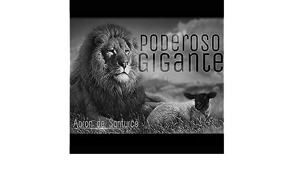Si Tienes Fe de Aarón de Santurce en Amazon Music - Amazon.es