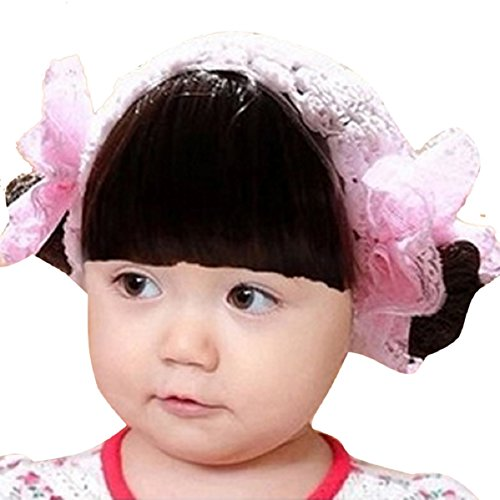 Doins (Wigs For Babies)