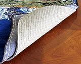 Rug Pad USA, AG22-89, Anchor Grip 22, Felt