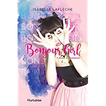 Bonjour Girl - Tome 1: Mode à Manhattan (French Edition)