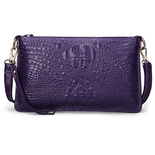 My.Monkey Young Womens Fashion Delicacy Handbag Shoulder Bags (C7)