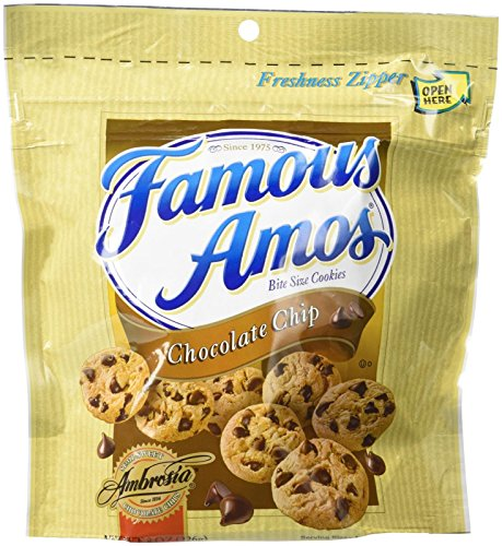 famous-amos-chocolate-chip-cookie-snack-bags-8-oz