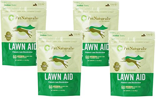 pet-naturals-lawn-aid-dog-chews-240-total-4-packs-with-60-per-pack