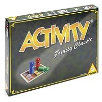 Piatnik 6014 Activity Family Classic