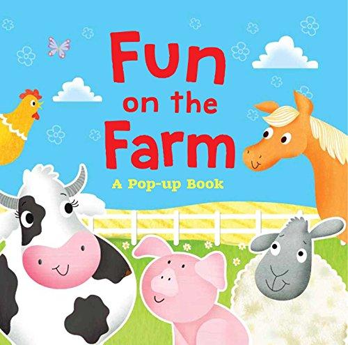 Farm Animals Pictures: Preschool Cutting Practice ...