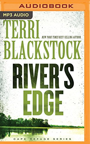River's Edge (Cape Refuge Series)