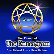 The Power of the Enneagram: The Reformer | Don Richard Riso, Russ Hudson