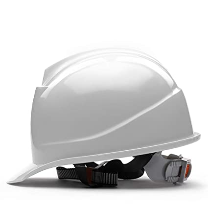 Jqjxaqm Safety Helmet Construction Site Electrical