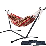 by Lazydaze Hammocks (54)  Buy new: $164.99$59.99 2 used & newfrom$59.99