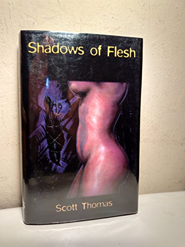 Flesh Shadow - 7