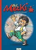 Mecki - Gesammelte Abenteuer Jahrgang 1958 (Kulthelden)