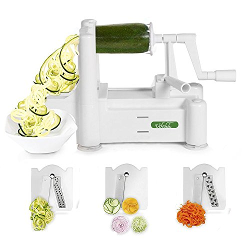 zucchini chip slicer - 7