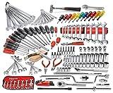 proto tool set - Stanley Proto J99660 Starter Maintenance Tool Set (148 Piece)