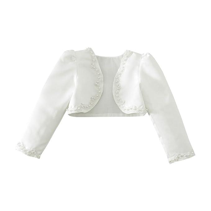 Vestidos de fiesta cortos con chaqueta larga