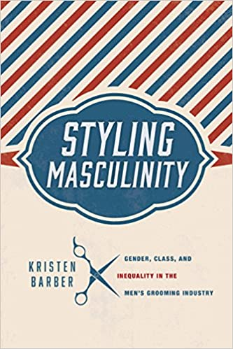 Image result for styling masculinity