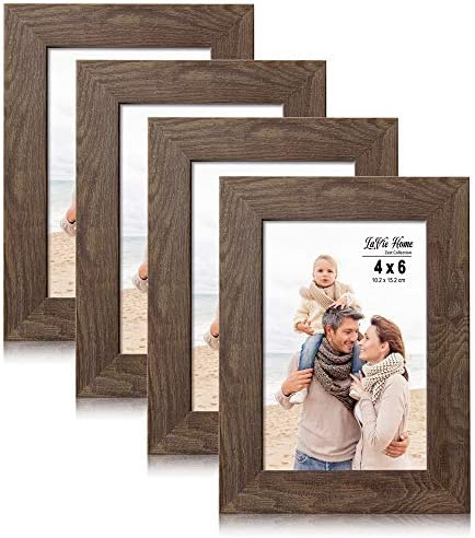 LaVie Home Picture Definition Collection product image