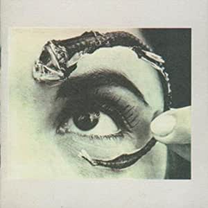 Disco Volante (180 Gram Vinyl)