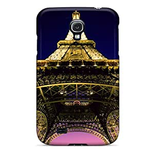Good Gift For For Girl Friend, Boy Friend, Tpu Cases Covers Compatible For Galaxy S4/ Hot Cases