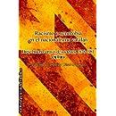 Racismo y xenofobia en el nacionalismo catalan (Edicion Blanco y Negro): Breve historia a traves de sus textos. 1878-1981 (Spanish Edition)