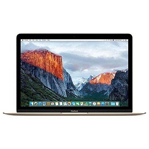 大きな取引 アップル アップル 12インチMacBook: 1.2GHzデュアルコアIntel Core m3、256GB m3、256GB Core - ゴールド MNYK2J/A B071GBMVG1, ドリンク専門店 雫:5587dddf --- martinemoeykens.com
